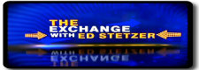 Thumbnail image for 'The Exchange' with Ed Stetzer Live Today on this Blog