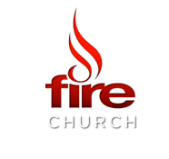 Post image for Fire Church Too Nice – LGBT Group Cancels Protest