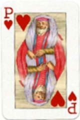 Post image for 5 Essential Questions on Playing the Pharisee Card