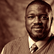 Post image for G3: Voddie Baucham – Doctrine Matters – Getting the Gospel Right