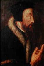 Post image for Interesting Tidbits on John Calvin and Preaching