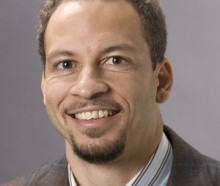 Post image for Chris Broussard Answers Questions on Homosexuality and Christianity