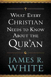 Post image for Conclusion: What Every Christian Needs to Know About the Qur'an
