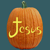Post image for The Annual Christian Debate Over Halloween Post