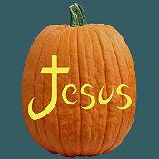 Christian debate over Halloween | Christians celebrate Halloween