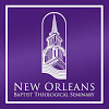 Post image for Video: Eric Hankins Discusses Southern Baptist Doctrine and Theology