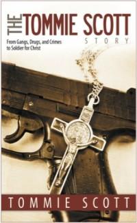 Post image for Ex-Gang Member Surrenders Life to Jesus Christ