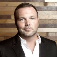 Post image for 3 Reasons Why I Am Encouraged By Mark Driscoll's Open Letter Apology