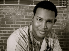 Post image for Q&A with Atlanta Church Planter Leonce Crump, Jr.